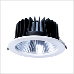 led downlight dld0416c