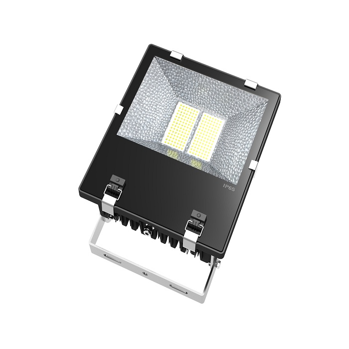 led flood light flf 10w-200w-5